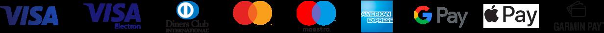 logo-metody-platnosci-1