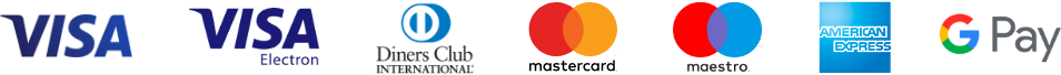 logo-metody-platnosci-v2