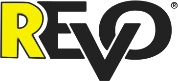 Logo eService